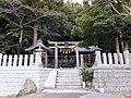櫻椅神社 - panoramio.jpg