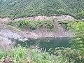 水库边的垂钓者 - panoramio.jpg