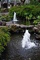 水池 Fountains - panoramio.jpg