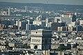 法國艾菲爾鐵塔65.jpg