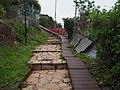 津沙-仁爱风景步道 - Jinsha-Ren'ai Footpath - 2014.04 - panoramio.jpg