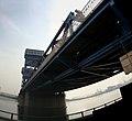 海门大桥 - panoramio - 裴海平 (2).jpg