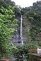 烏来の滝.JPG
