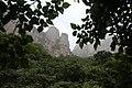 焦作云台山潭瀑峡风光 - panoramio (16).jpg