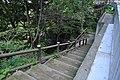 穴澤天神社 - panoramio (33).jpg