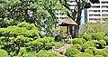 縮景園 - panoramio (1).jpg