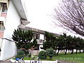 臺東高中 信義樓.jpg