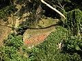 芝山嚴古蹟(士林區) - panoramio - Tianmu peter (12).jpg