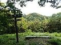 花婿コース見晴台 2013-05-08 - Bon-videjo en la Kurso de Novedzo - panoramio.jpg