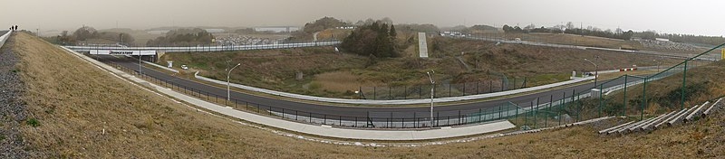 File:鈴鹿サーキット - panoramio - gundam2345 (10).jpg