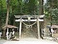 銀鏡神社 - panoramio.jpg