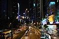 香港湾仔区 Hong Kong Wan Chai Area China Xinjiang Urumqi Welcome yo - panoramio (51).jpg