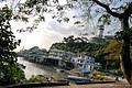 馬灣 - Ma Wan village (8081431409).jpg