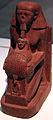 -1460 Statue Senenmut anagoria.JPG