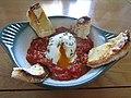 -2019-05-16 Tomato Fondue and Poached Egg (2).JPG