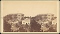 -Group of 21 Stereograph Views of China- MET DP73681.jpg