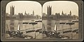-Group of 5 Stereograph Views of the Houses of Parliament, London, England- MET DP73319.jpg