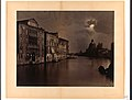 -Night View of the Grand Canal, Venice- MET DP-13004-001.jpg