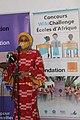 00056Wikichallenge2021 Mali Lancement 28.jpg