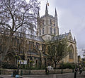 000 Southwark Cathedral from the south.JPG