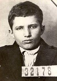 Young Joseph Stalin Handsome Nicolae Ceaușescu –...