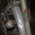 0010-fahrradsammlung-RalfR.jpg