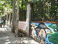 0011jfArroceros Forest Park Manila Ermita Fences Villegas Streetfvf 14.jpg
