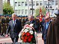00624 Gedenktag der polnischen Flagge am 2. Mai in Sanok (2012).JPG