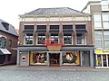 0080118 - Nieuwestad 109-109a.jpg