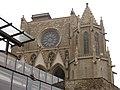 008 Santa Maria de Manresa, des de la rampa de la plaça de la Reforma.jpg