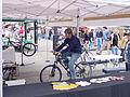 0098-fahrradsammlung-RalfR.jpg
