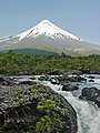 00 2684 Vulkan Osorno - Chile.jpg