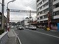 0131jfRoosevelt Avenue Paraiso Mariblo Quezon Cityfvf 01.JPG