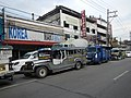 01975jfQuirino Highway Santa Monica Novaliches Proper Quezon Cityfvf 14.jpg