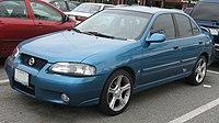 Got the SE-R Spec V today couldnt get the RX7  200px-02-03_Nissan_Sentra_SE-R