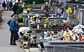 02018 0059 All Souls' Day 2018 in Poland.jpg