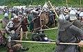 02019 0017 (2) Schlachten der Rus-Waräger und Saqaliba, Gefecht bei Trcziencza, um 1031.jpg