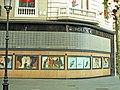 027 Antiga Joieria Roca, pg. de Gràcia - Gran Via (Barcelona).jpg