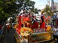 02803jfGood Friday processions Baliuag Augustine Parish Churchfvf 07.JPG