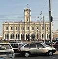 02 Ленинградский вокзал.jpg