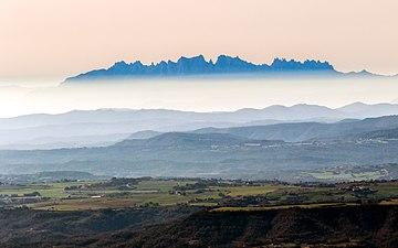 02 Montserrat.jpg