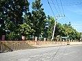 03082jfSabang Halls Schools Chapels San Rafael Roads Bulacanfvf 12.JPG