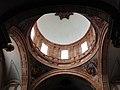 033 Església de Sant Miquel dels Reis (València), cúpula.jpg