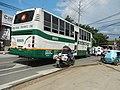 03441jfSergeant Esguerra Timog Avenue Scout Ybardolaza Quezon Cityfvf 05.jpg