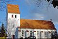 04-11-13-g1-copie 2 Gurre (Helsingør).jpg