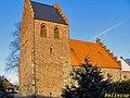 04-11-21-f4 Ballerup kirke.jpg