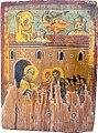 040 Presentation of Mary Icon from Saint Paraskevi Church in Langadas.jpg