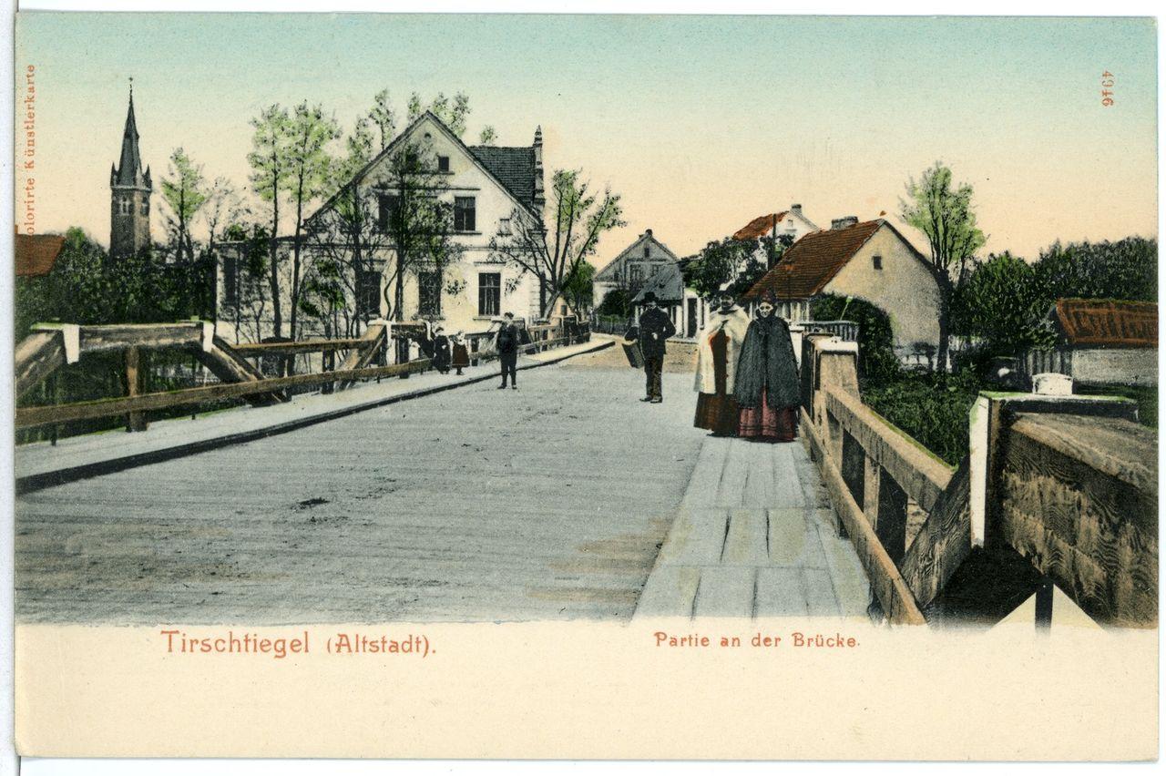 04946-Tirschtiegel-1903-Ortsansicht-Brück & Sohn Kunstverlag.jpg