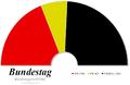 04e-Bundestag.png
