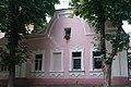 05-101-0069 Vinnytsia SAM 0115.jpg